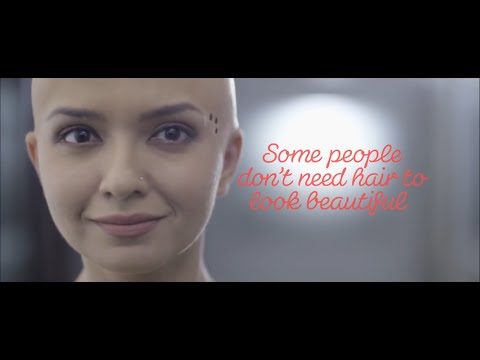 Top 5 Indian Ads That Gives Us Inspiration