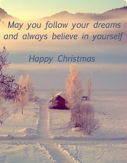 merry christmas wishes for fb status, merry christmas greetings for fb