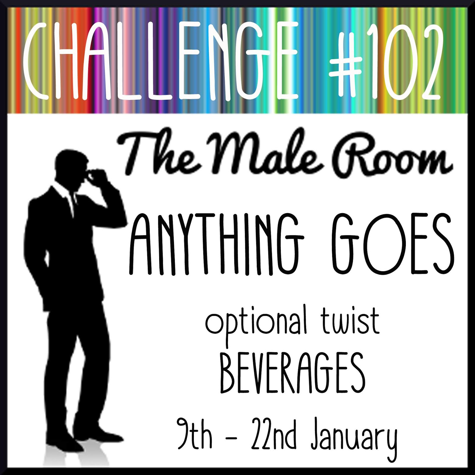 https://themaleroomchallengeblog.blogspot.com/2019/01/challenge-102-anything-goes-optional.html