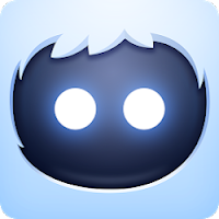 Orbia: Tap and Dash Unlimited Money​ MOD APK