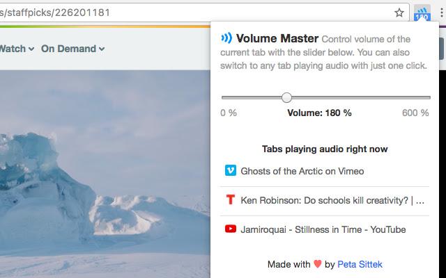 Volume-master-chrome-extension-toolbar-download-jpg