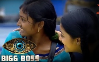 Bigg Boss2 Review Day32 | 19th July2018