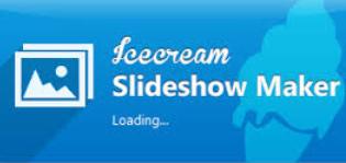 Download Icecream Slideshow Maker 2.67 2017 Offline Installer