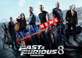Film Terbaru 2017 Fast And Furious 8 Figur News