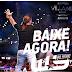 Baixar CD Wesley Safadão - Villa Mix Manaus (2016)
