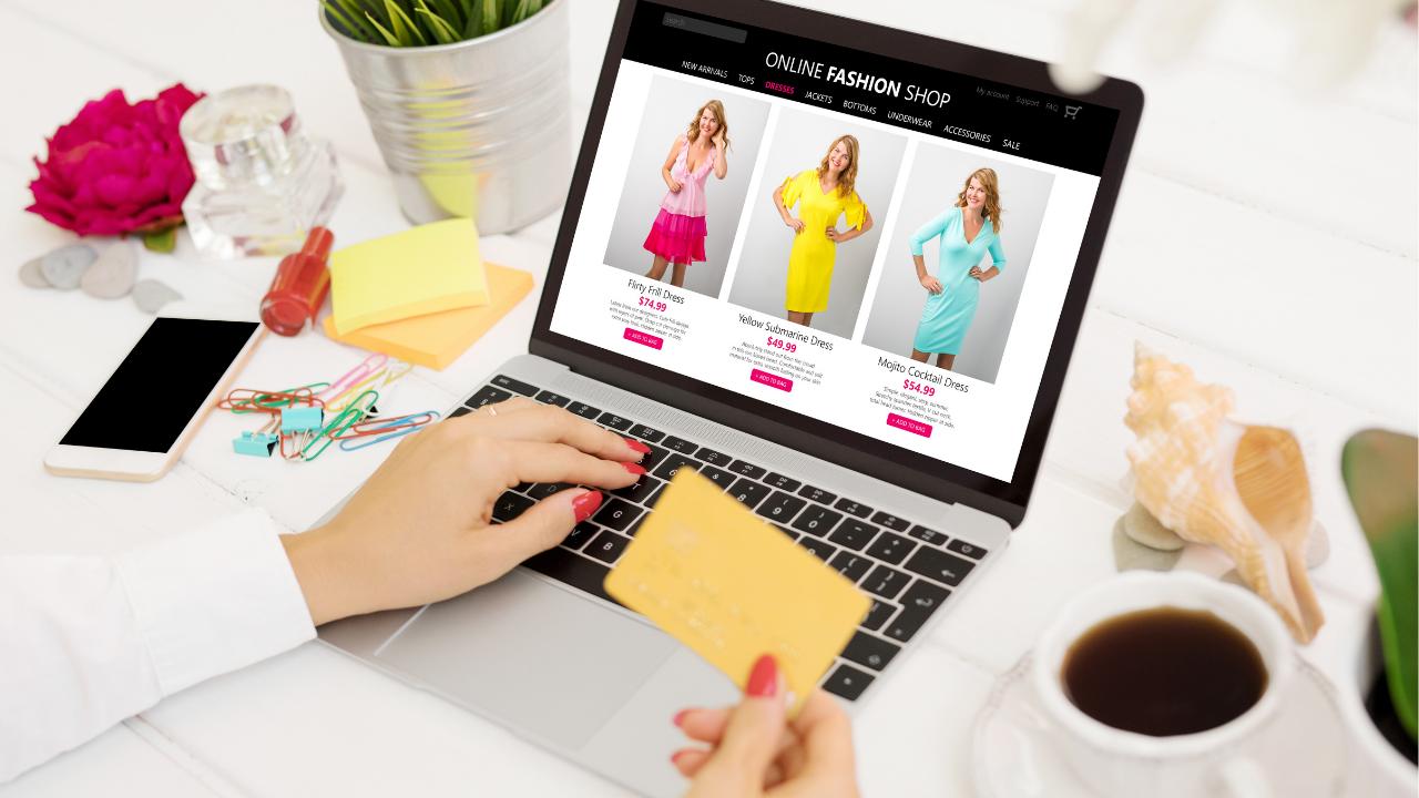 Alasan Menekuni Bisnis Online Di Tahun 2021