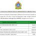 Jawatan Kosong Majlis Perbandaran Kubang Pasu (MPKP)