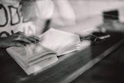 Livros sobre comportamento e inteligência emocional