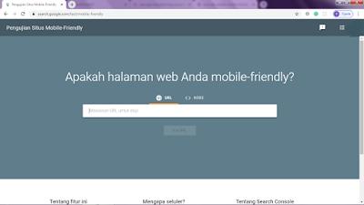 https://www.frankydaniel.com/2020/01/cek-website-mobile-friendly-atau-tidak.html
