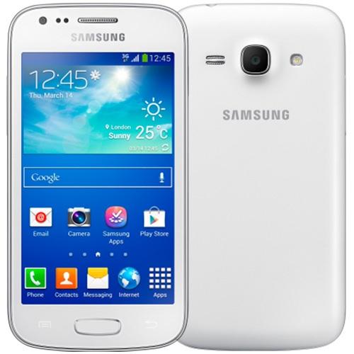 ROM stock Tiếng Việt cho Samsung Galaxy Ace 3 (GT-S7270)