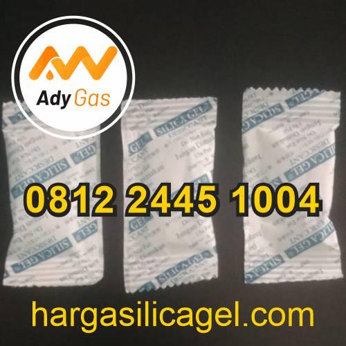 jual silica gel 2gr, harga silica gel 2gr, silica gel 2gr