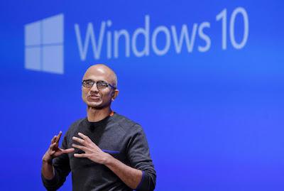 مايكروسوفت تقوم  بإلغاء إصدارات 32 بت من ويندوز 10 تدريجيًا