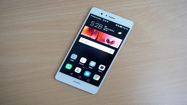 هواوي تنوي اطلاق هاتف P9 lite mini في أوروبا بسعر 190 يورو