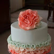 Bestwish.in: Order online Wedding Cakes in Electronic City Bangalore