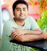 arijit singh photo