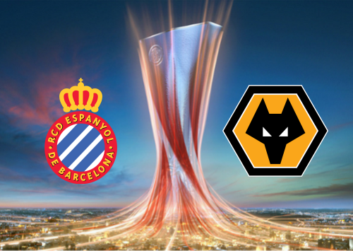 Espanyol vs Wolverhampton Wanderers -Highlights 27 February 2020