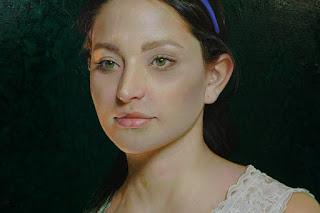 arte-femenino-rostros-pintados-con-oleo retratos-rostros-femeninos-pintados