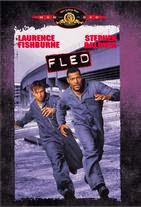 Watch Fled Online Free in HD