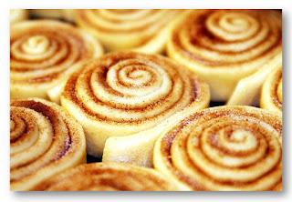 Изделия из теста: пироги, бисквиты. 47 полезных советов