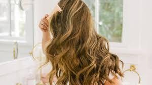 Yuxuda saç kəsdirmək nedir