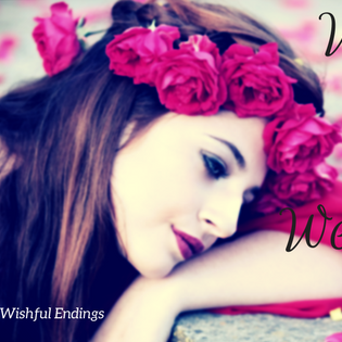 Waiting on Wednesday #25: 100 HOURS - by Rachel Vincent