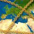 (Γ)Παγκοσμιοποίηση σημαίνει Παγκόσμια Δικτατορία