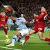 Prediksi Manchester City vs Liverpool, City Siap Berikan Kejutan