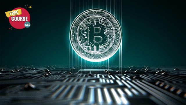 Blockchain Technology - Bitcoin Fundamentals 100% Free