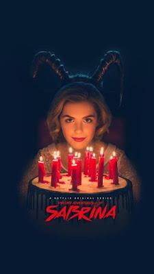 Chilling Adventures of Sabrina Hakkında Bilgi