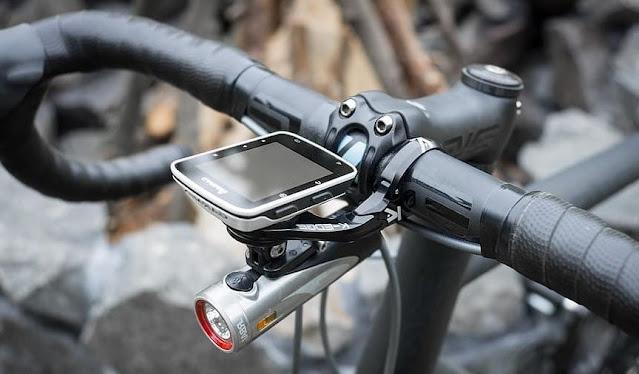 7 Aksesoris Sepeda yang Paling Diminati Para Goweser