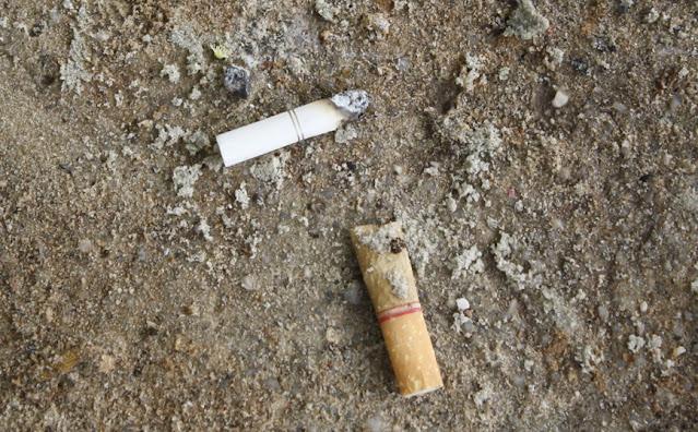 Στα τριάντα δισεκατομμύρια υπολογίζονται οι γόπες που απορρίπτονται στο περιβάλλον κάθε χρόνο στην Ελλάδα, δημιουργώντας γενικότερο πρόβλημα, καθώς τα τσιγάρα περιέχουν διάφορες τοξικές ουσίες και μικροπλαστικό στο φίλτρο τους. Αναλυτικότερα, από τα επίσημα στοιχεία πωλήσεων και φόρων προκύπτει ότι ο αριθμός των αποτσίγαρων είναι κάθε χρόνο 22 δισεκατομμύρια στη χώρα, ενώ ακόμη 8 δισεκατομμύρια προστίθενται σε αυτόν από τα παράνομα τσιγάρα που κυκλοφορούν και λόγω της πανδημίας και της οικονομικής κρίσης έχουν αυξηθεί κατά πολύ.