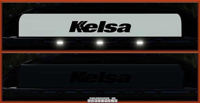 ets 2 mods, euro truck simulator 2 mods, recommended mods ets 2, ets 2 realistic mods, ets 2 truck mods, ets 2 truck lamps, ets 2 led nameboards, ets 2 kelsa led illuminated nameboards v1.1 screenshots2