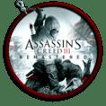 تحميل لعبة Assassins Creed 3 Remastered لجهاز ps4