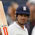 Three of the most memorable Ashes Test matches
