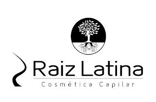 Resultado de imagem para raiz latina