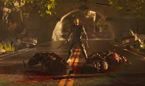 Shadow Warrior 2 Game Download Highly Compressed