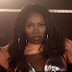 OFFICIAL VIDEO: TIWA SAVAGE - GET IT NOW