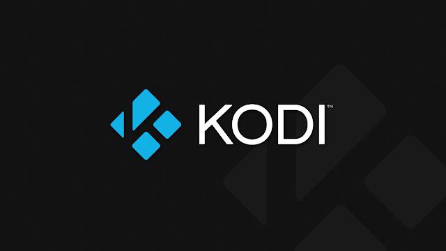 O site oficial do Kodi está off - mas não tem nada a ver com pirataria