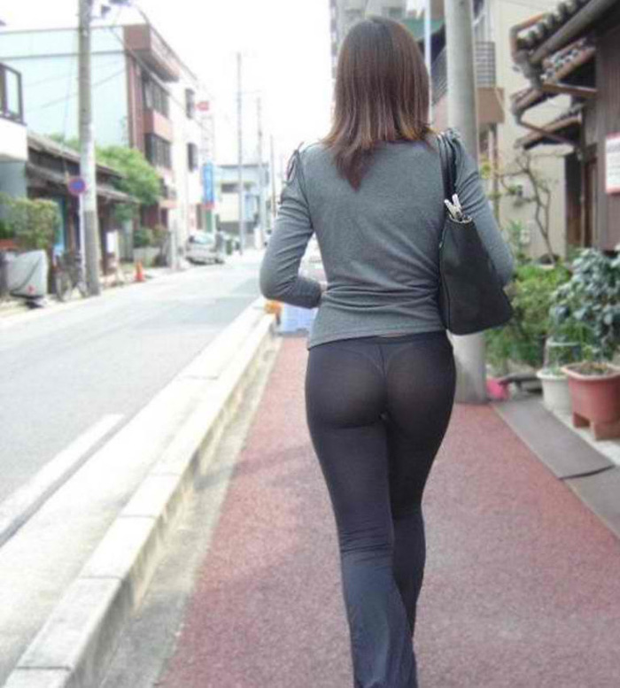 Watch Women In Yoga Pants porn videos for free, here on vanduload.tk Discover the growing collection of high quality Most Relevant XXX movies and clips. No other sex tube is more popular and features more Women In Yoga Pants scenes than Pornhub! Browse through our impressive selection of porn videos in HD quality on any device you own.