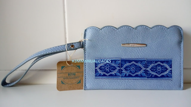 cartera-polipiel-decorada-decoupage