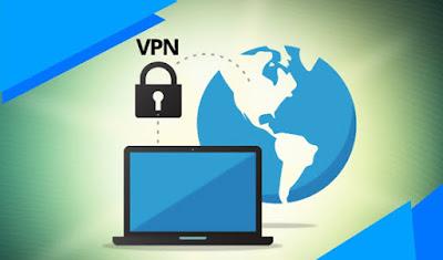 ما هو الـ VPN ؟ ما هي مميزاته وعيوبه ؟ وكيف يعمل ؟