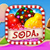 Candy Crush Saga v1.76.13 APK MOD