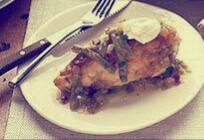 recetas-con-nopales-y-pollo