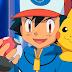 """Um live-action de """"Pokémon"""" pode começar a ganhar vida a qualquer momento"""
