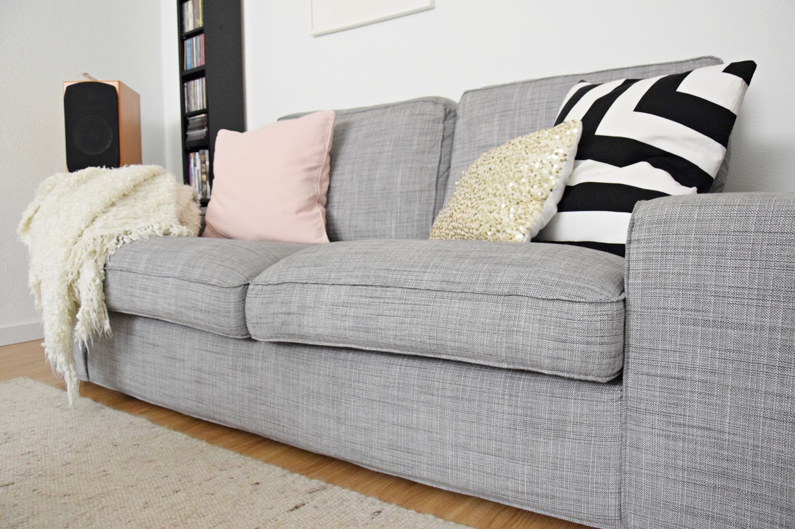 sofa ikea kivik opiniones bed london uk   brokeasshome.com