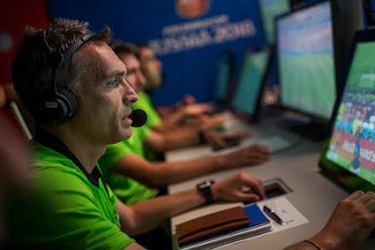 4 Inovasi Tebaru untuk Meningkatkan Kualitas Pertandingan dunia Sepak Bola Modern