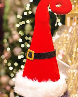 Merry Christmas DP