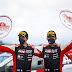 Sébastien Ogier se impone en el Rally de Italia Cerdeña