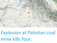 https://sciencythoughts.blogspot.com/2018/04/explosion-at-pakistan-coal-mine-kills.html
