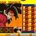 DRAGON BALL TENKAICHI TAG TEAM MOD COM MENU PERMANENTE [PARA ANDROID E PC PPSSPP]+DOWNLOAD/DESCARGA